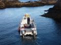 Coastal-Surveyor-5.jpg