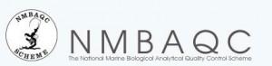 NMBAQCS-Scheme-Logo