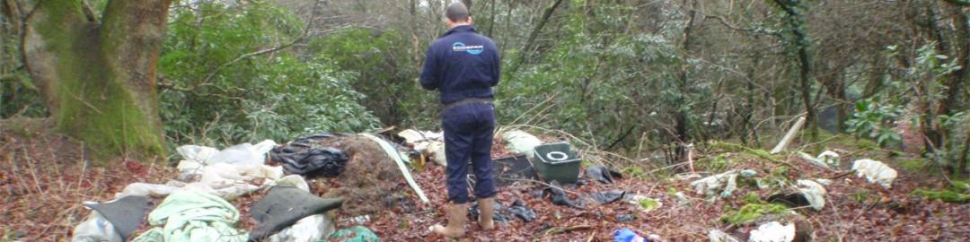 Phase I Contaminated Land Assessment